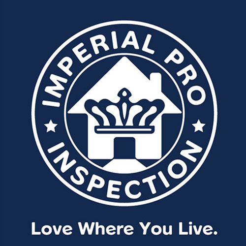 Imperial Pro Review Card