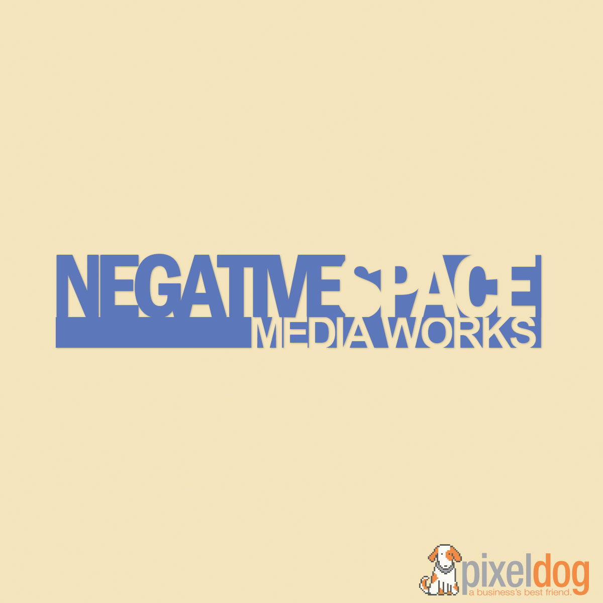 Negative Space Media Works (Company)