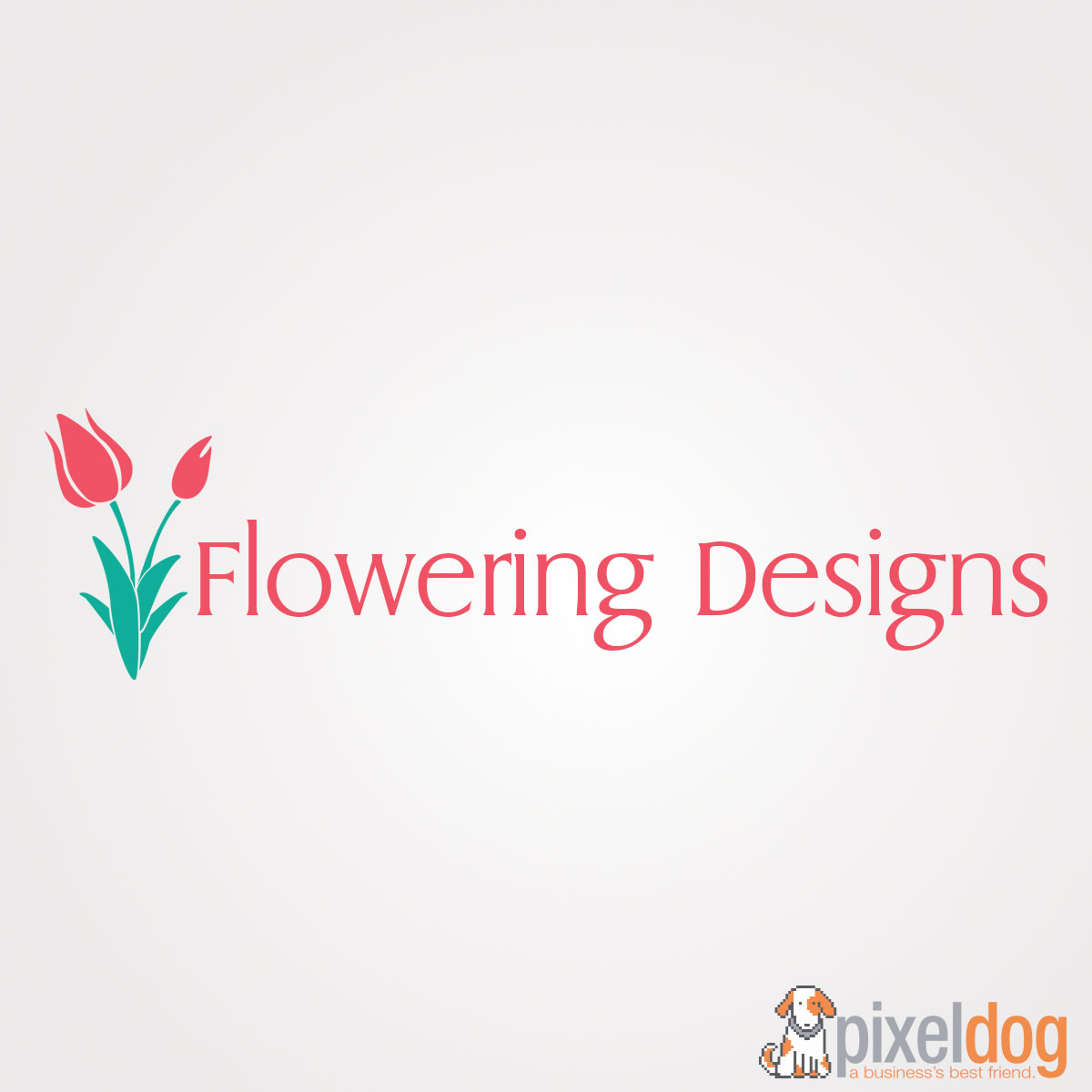 Flowering Designs (Company)