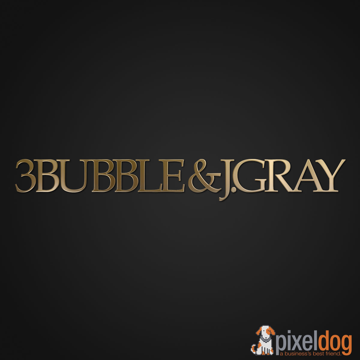 3Bubble & J.Gray (Music Group)