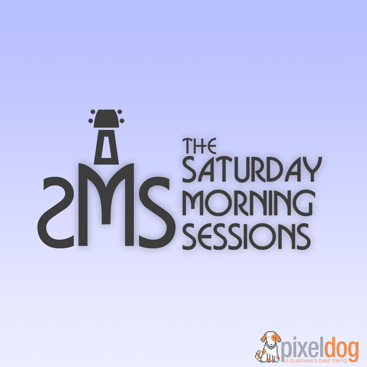 Saturday Morning Sessions (Series)