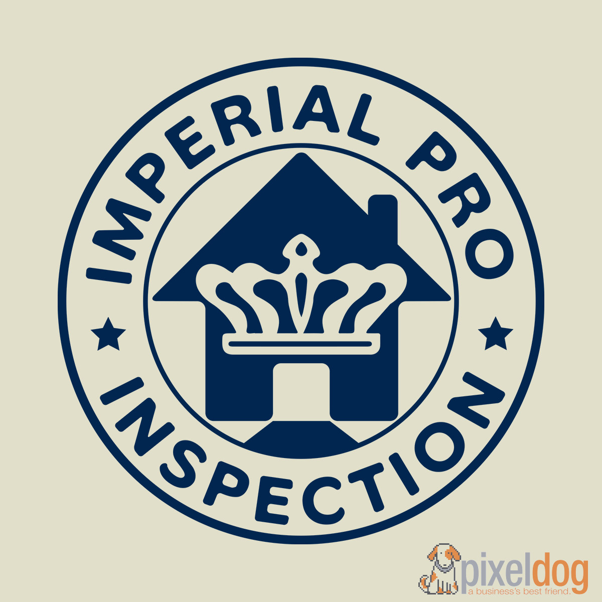 Imperial Pro Inspection (Company)